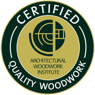 Architectural Woodwork Institute Logo