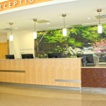 Fort Belvoir Hospital Photo 03