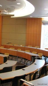 UMB Pharmacy Hall Photo 03