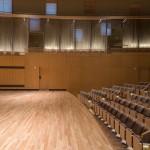 UMBC Hall Photo 02
