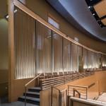 UMBC Hall Photo 04