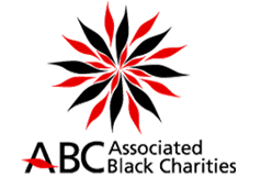 Associated Black Charities Logo