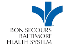 Bon Secours Baltimore Health System Logo