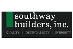 Southway Builder, Inc. Logo