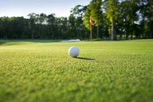 maryland-agc-charity-golf-tournament