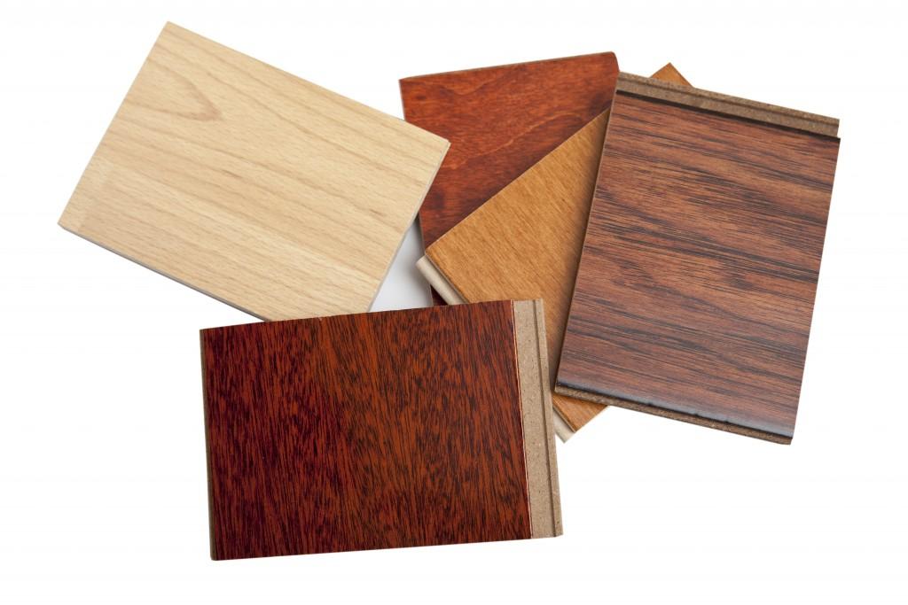 Hardwood Vs Softwood Mahogany Inc