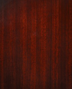 Learn About All The Uses Of Mahogany Wood
