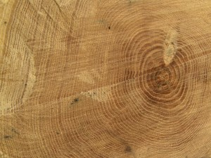The texture, grain direction, and luster of woods determine how it will look.
