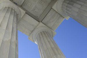 False Beliefs About Fiberglass Columns Mahogany Inc