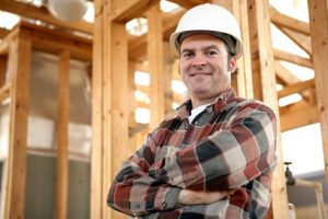 How to Choose a General Contractor for Your Healthcare Facility Project