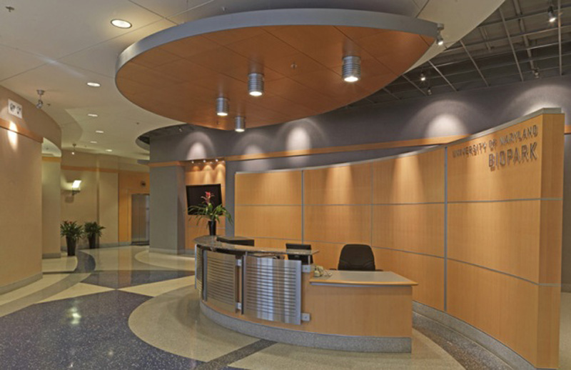Architectural Millwork and Being Energy-Efficient Malden Solutions