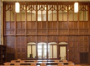 choosing the best wood for architectural millwork mahogany, inc