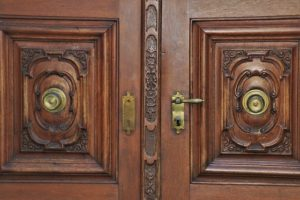 how to clean and polish your millwork mahogany, inc