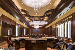 Why You Need Custom Millwork for Your Business mahogany, inc
