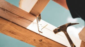 5 Things to Look for in a Custom Millwork Contractor mahogany, inc